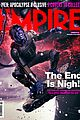 Xmen-empire kodi jen sophie tye empire xmen covers 02