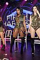 5th-gay fifth harmony gay performance global radio stop 05