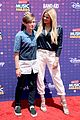 Alli-rdma alli simpson 2016 radio disney music awards 05