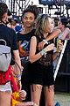 Jaden-kiss jaden smith sarah snyder kiss cartwheels coachella day two 04