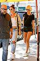 Swift-single taylor swift lunch lily calvin coachella emblem single 05
