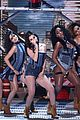 5h-bgt fifth harmony performs on britains got talent 03