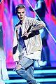 Bieber-bbma justin bieber billboard music awards 2016 05