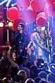 Dnce-bbmas dnce 2016 billboard music awards carpet performance pics 06