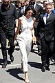 Kendall-cannes kendall jenner magnum launch 2016 cannes 05