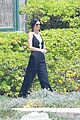 Kendall-watermelon kendall jenner mom kris lay out eden roc dinner breakfast france 14