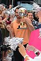 Nyle-gma nyle dimarco dancing with the stars champion good morning america 19