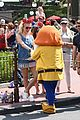 Pixie-disney2 pixie lott charlie oliver cheshire disneyland vacation 03