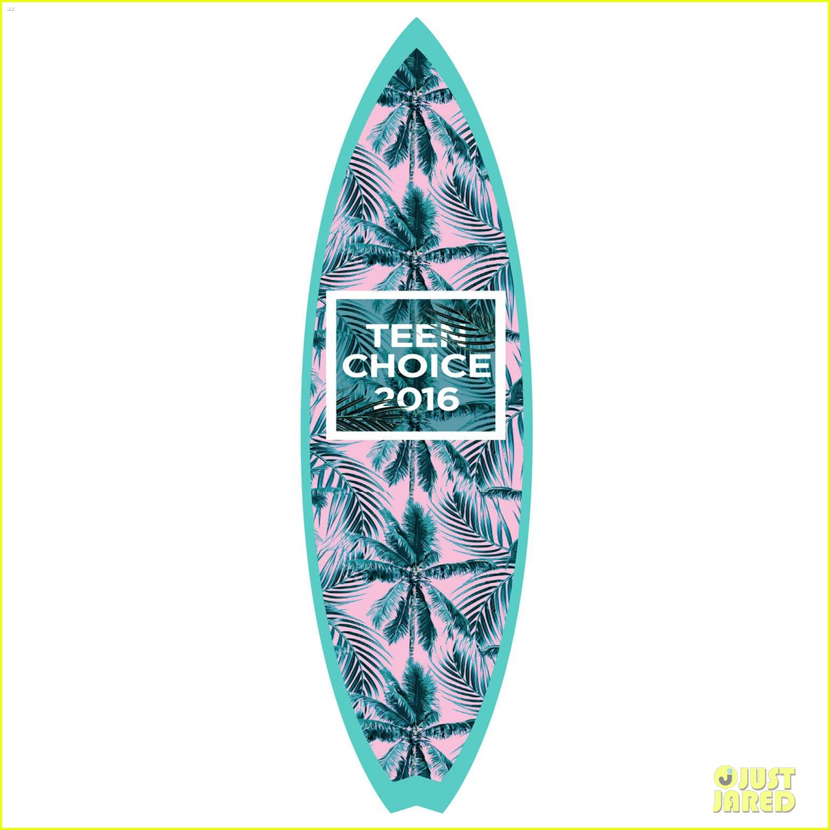 Choose the Surfboard Design for Teen Choice Awards 2016 ... Zac Efron Nyc