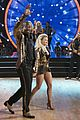 Witney-note von miller witney carson eliminated note dwts 01