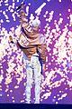 Bieber-cal justin bieber purpose tour calgary 03