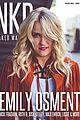Emily-nkd emily osment nkd mag cover 02