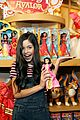 Jenna-store jenna ortega helps launch elena of avalor products 01