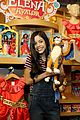 Jenna-store jenna ortega helps launch elena of avalor products 05