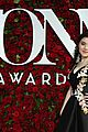 Lilla-tony lilla crawford 2016 tony awards 01