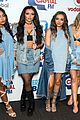 Mix-ball little mix capitalfm summertime ball backstage 04