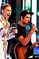 Posey-much tyler posey robbie amell much music video awards 2016 01