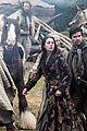 Reign-clans reign new episode clans tonight stills 09