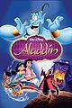 Aladdin-once aladdin once upon a time spoilers 03