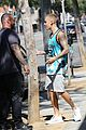 Bieber-ralphs justin bieber lunch ralphs west hollywood 05