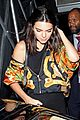 Jenner-very kendall jenner nice guy short stop very collection 10