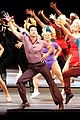 Lopez-chorus ross lynch mario lopez a chorus line hollywood bowl 01