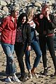 Lucky-sisters lucky blue smith sisters atomics shoot beach 02