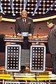 Raini-feud raini rico rodriguez celeb family feud first look 05
