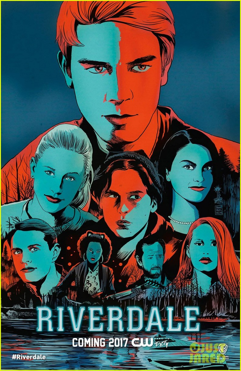 riverdale-new-poster-comic-con-cw-01.jpg