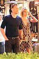 Swift-romdate taylor swift tom hiddleston hold hands for romantic dinner date 16