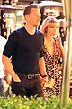 Swift-romdate taylor swift tom hiddleston hold hands for romantic dinner date 23
