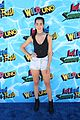 Beer-uno madison beer jack jack just jared summer bash 03