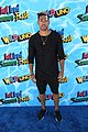 Beer-uno madison beer jack jack just jared summer bash 22