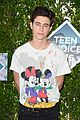 Bethany-dolans bethany mota dolan twins cameron dallas win teen choice awards 09