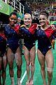 Gabby-lose gabby douglas talks losing 2016  rio olympics 22