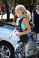 Hough-move derek hough shirtless julianne move walk canyon 20