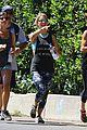 Hough-move derek hough shirtless julianne move walk canyon 29