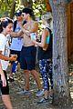 Hough-move derek hough shirtless julianne move walk canyon 40