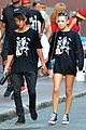Jaden-hands jaden smith hplds girlfriend sarah snyder hand in nyc101mytext
