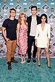 Shadow-teen shadowhunters cast breakout show win teen choice awards 01