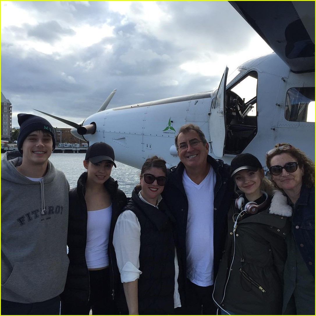 descendants cast flight vancouver jedi pilot 03