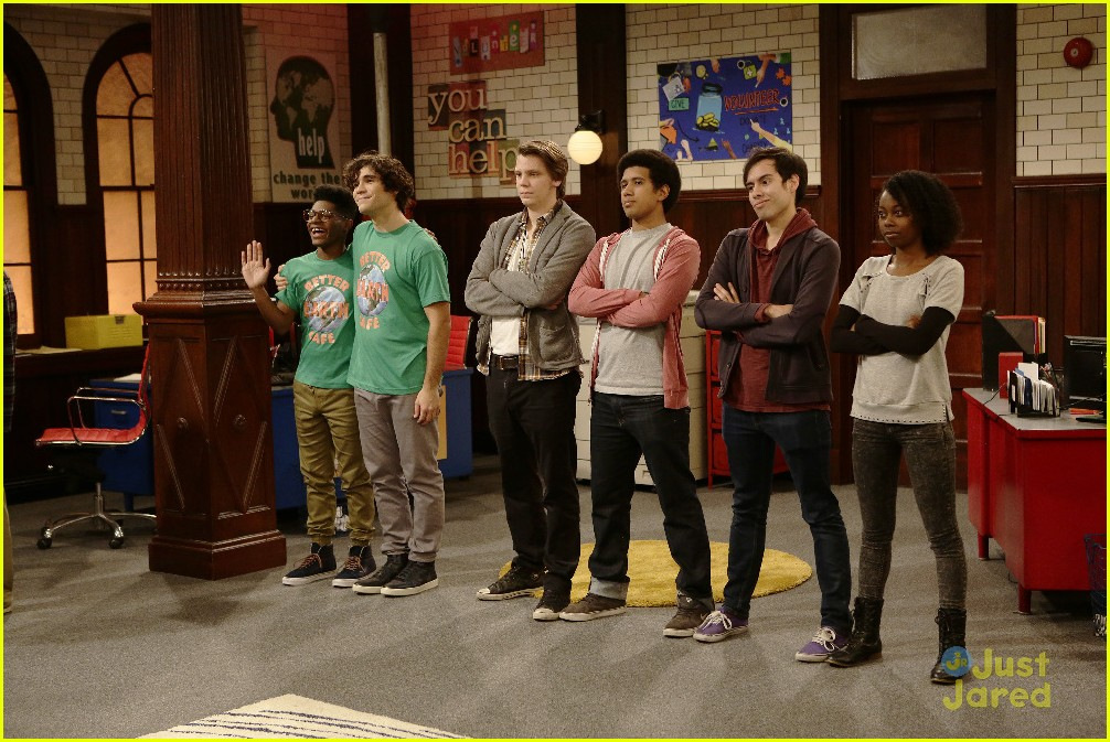 kc undercover in too deep part one stills 03