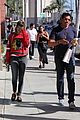 Sofia-lionel sofia richie dad lionel walk talk los angeles 16