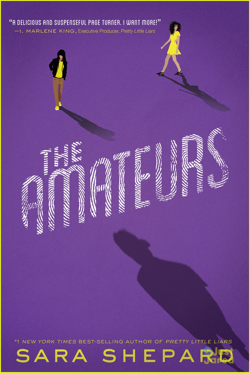 amateurs book prize pack contest 02