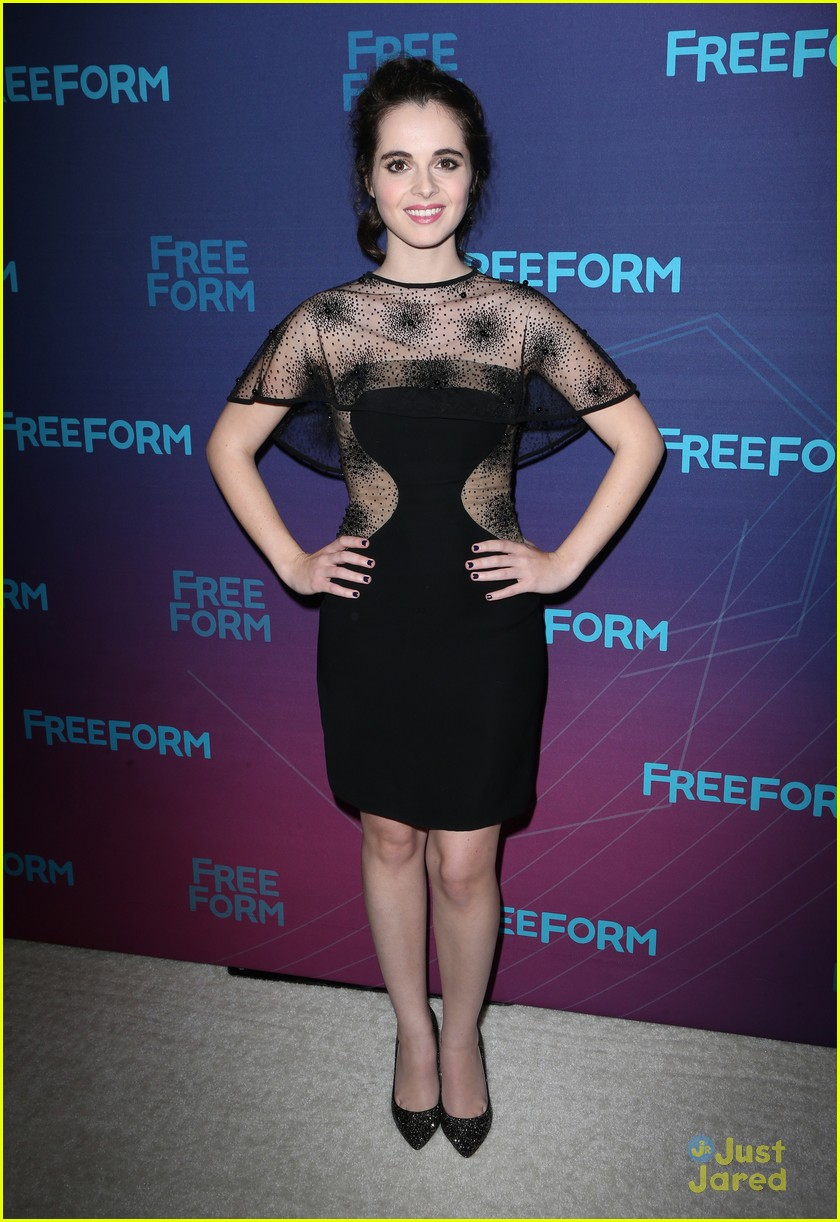 vanessa marano china phone call sab details 01