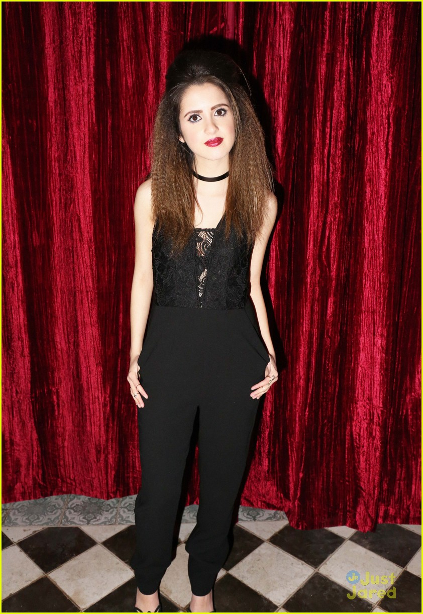 Redial by Laura Marano on Amazon Music  Amazoncom