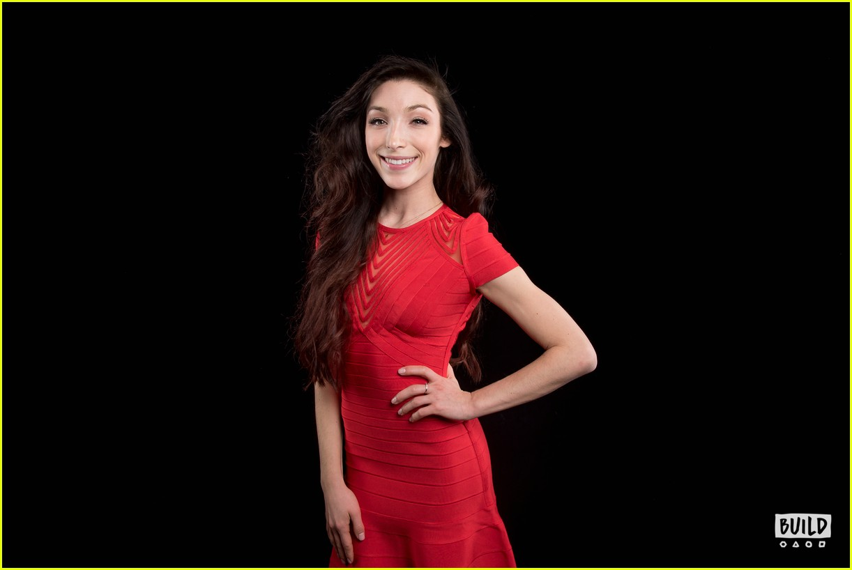 meryl davis charlie white not retired build series 01