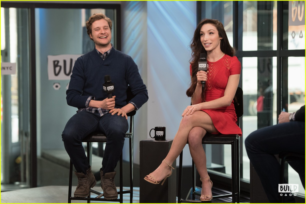 meryl davis charlie white not retired build series 05