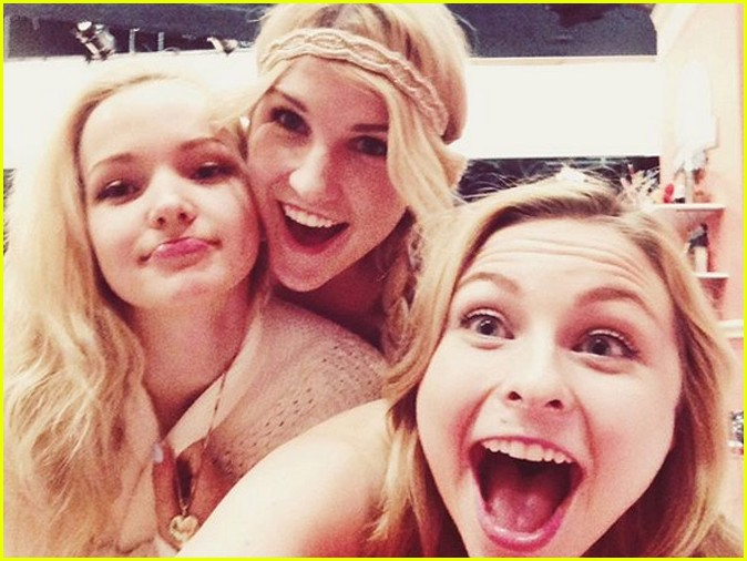 liv maddie quotes dove emmy shelby bond 01