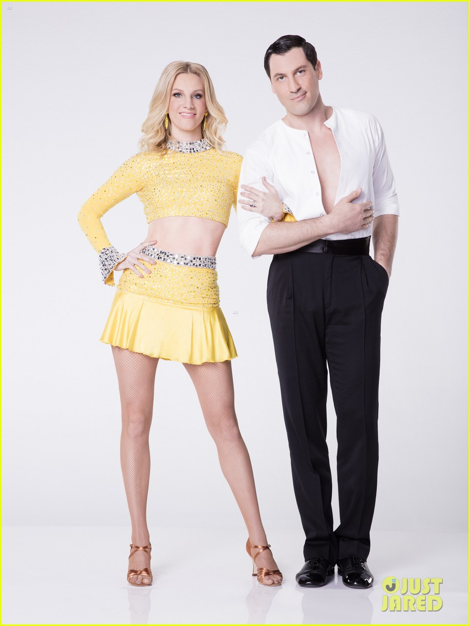 dwts season 24 portraits revealed 02